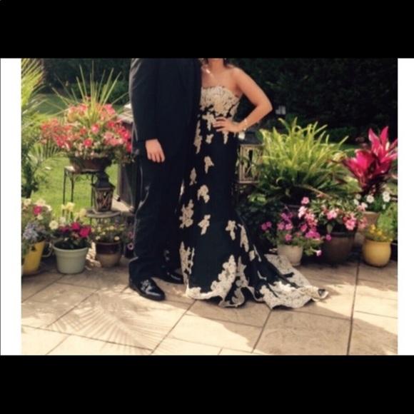 Jovani Dresses & Skirts - Prom dress
